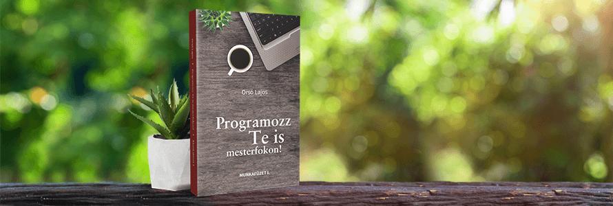 /images/bejegyzesek/jo-programozas-konyv.png